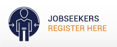 Jobseekers Register Here